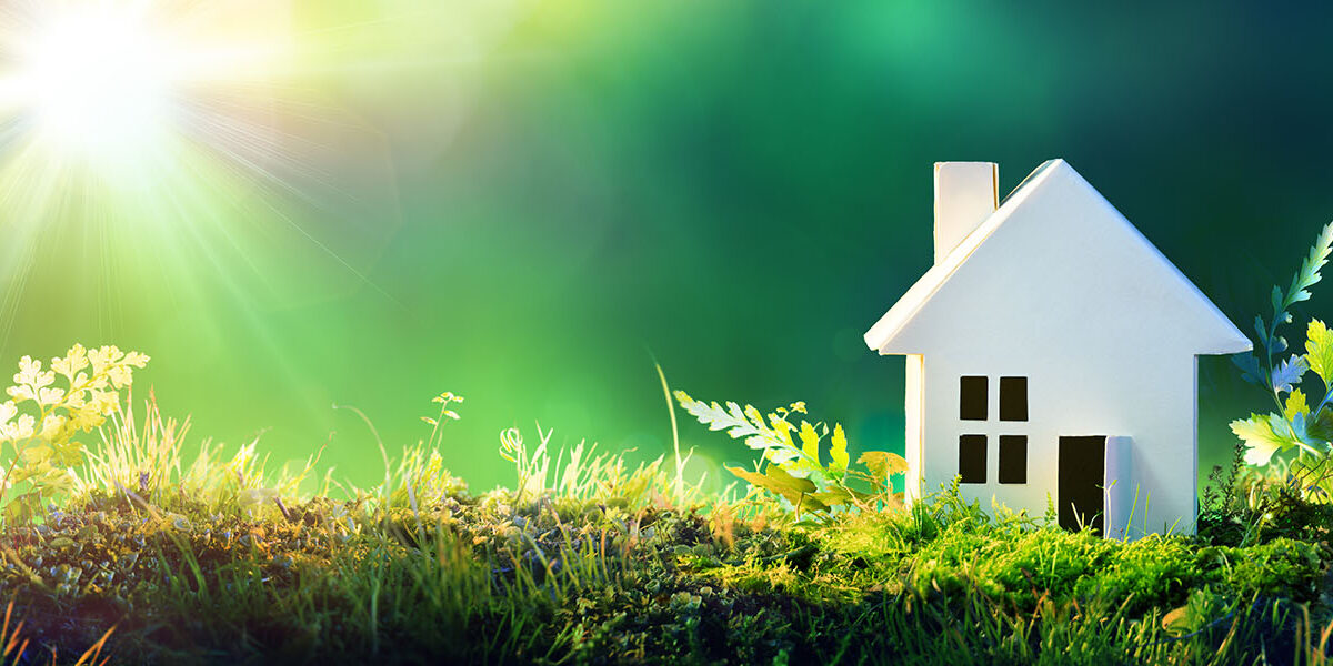 Getting the Best Mortgage